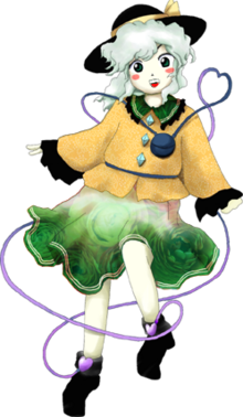 Th11Koishi.png