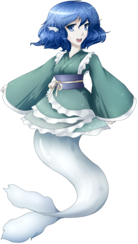 File:Wakasagihime.png