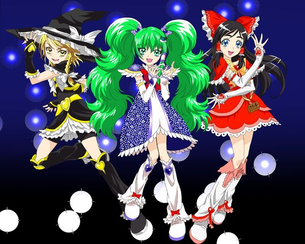 File:Pretty Touhou.jpg