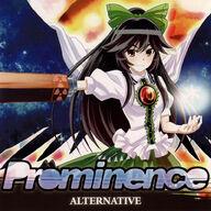 ALTERNATIVE-0004