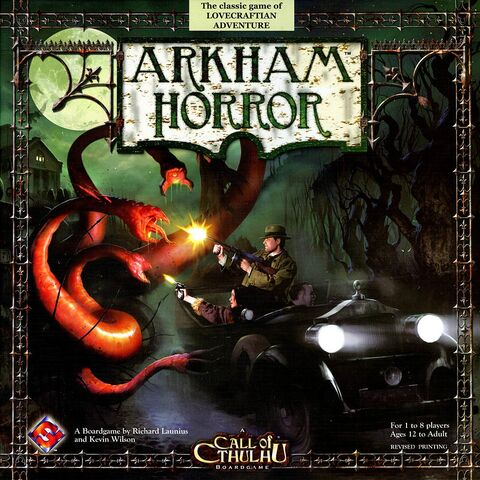 File:Arkham Horror revised box.jpg