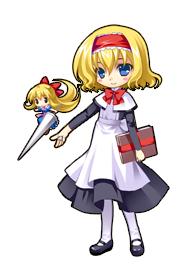 Alice Shanghai