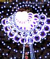 Miniatura de la versión de 15:07 4 oct 2010