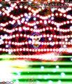 Thumbnail for version as of 13:51, September 17, 2009