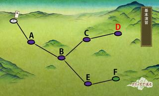 WarTraining2-Map1