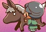 IA horsekeeping