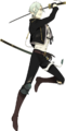 Hizamaru-3