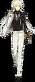 Higekiri-TokuNi1