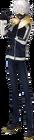 Nakigitsune-5