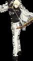 Higekiri-TokuNi3