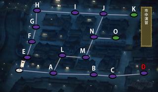 WarTraining5-Map2