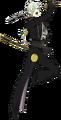 Hizamaru-TokuNi2