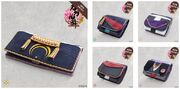 Merch-OJAGADESIGN-CharacterThemedWallets1