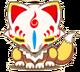 Flagnotice-konnosuke