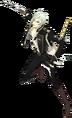 Hizamaru-4