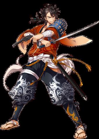 File:Mutsunokami-2.png