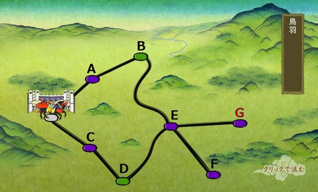 File:1-4.jpg