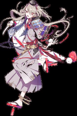 File:Imanotsurugi-3.png