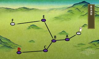 WarTraining5-Map1