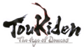Logo-Toukiden The Age of Demons.png