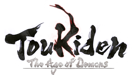 File:Logo-Toukiden The Age of Demons.png