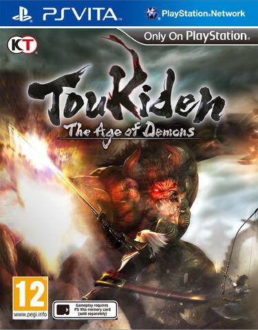 File:Box Art-Toukiden The Age of Demons PSVita PAL.jpg