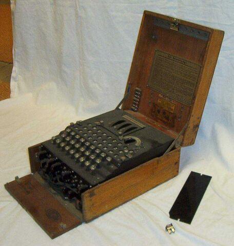 File:Enigma3.jpg