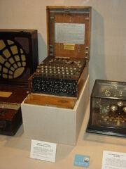 Enigma-sci-mus
