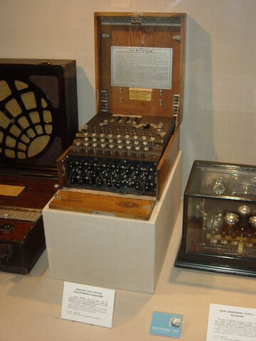 File:Enigma-sci-mus.jpg