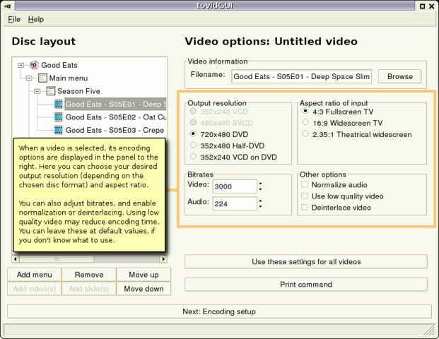 File:Gui video enc opts.png