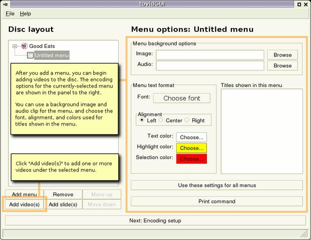 File:Gui menu options.png