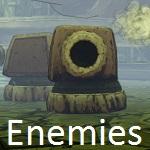 File:EnemiesCategoryPic.jpg