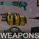 File:Fp weapons.jpg