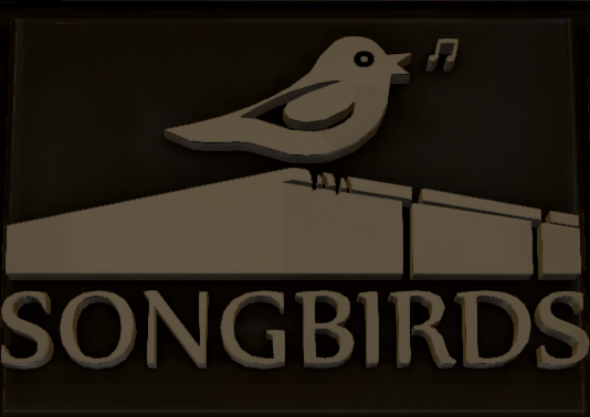 File:Songbirds.png