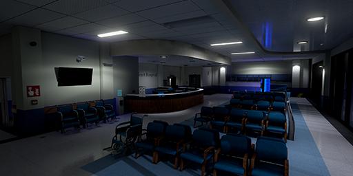 File:VR Hospital.png