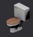 File:Wood Toilet.png