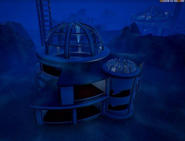 File:UnderwaterHome2.jpg