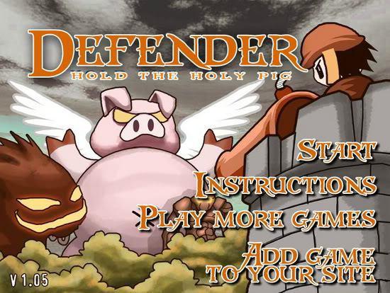 File:Defender - Hold the Holy Pig.jpg