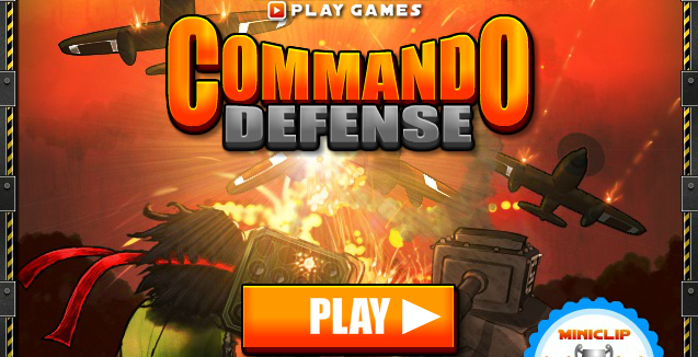 File:Commando Defense.jpg