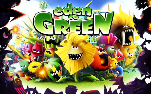 File:Eden to Green.png