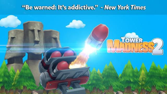 File:Tower Madness 2.jpeg