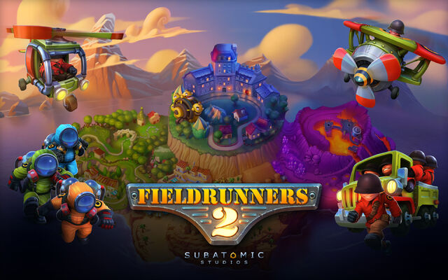 File:Fieldrunners 2.jpg