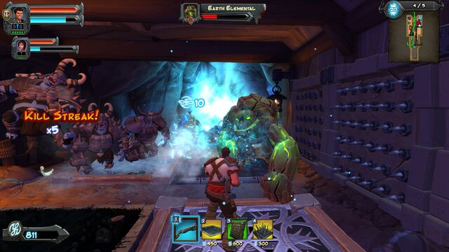 File:Orcs Must Die! 2.jpg