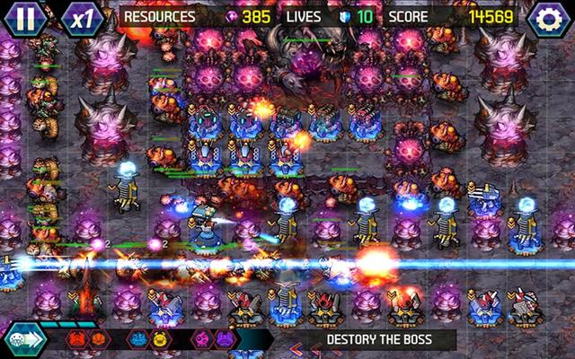 File:Tower Defense screenshot.png