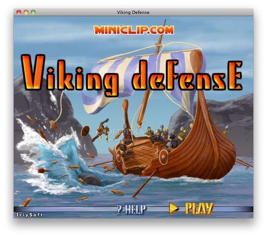 File:Viking Defense Title.jpg