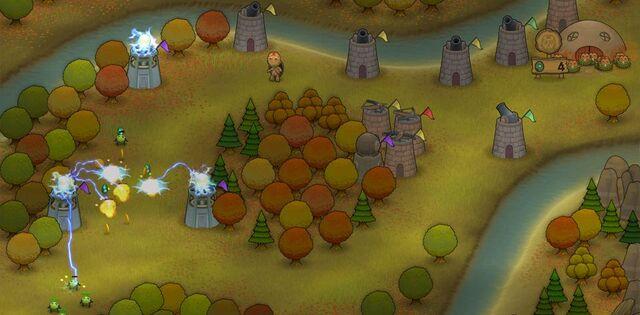 File:PixelJunk Monsters.jpg