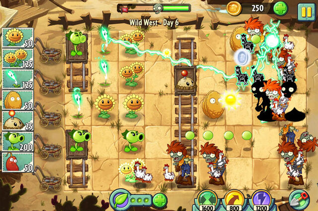 File:Plants vs Zombies 2.jpg