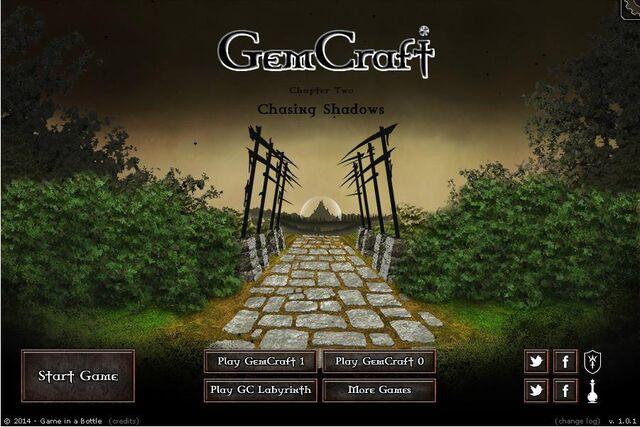 File:Gemcraft Chasing Shadows.jpg