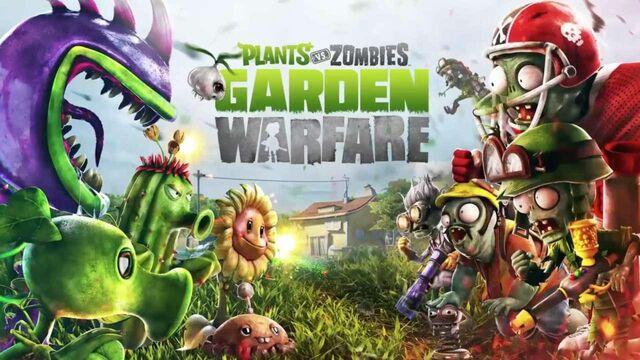 File:PvZ Garden Warfare.jpg