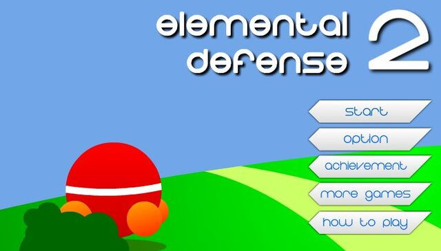 File:Elemental Defense 2 Title.jpg